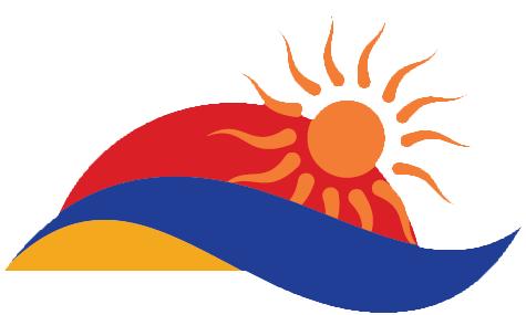 Гид по Армении